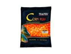 Traper Corn Puff воздушная кукуруза 8мм, Tutti-Frutti