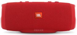 Boxă portabilă JBL Charge 3 Red