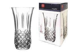 Vaza din cristal Opera, H30cm