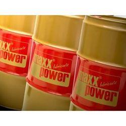 maxxpower premium plus SAE 5W-30 DPF 1 ltr (розлив)