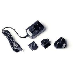 купить Аксессуар для автомобиля Garmin AC adapter 220 V в Кишинёве