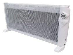 Конвектор Perfetto Mica Heater STM-15E