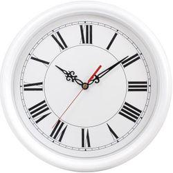 cumpără Ceas Troyka 88881885 în Chișinău