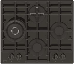 Газовая панель Gorenje GTW6D41B