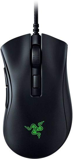 cumpără Mouse Razer RZ01-03340100-R3M1 DeathAdder V2 Mini în Chișinău
