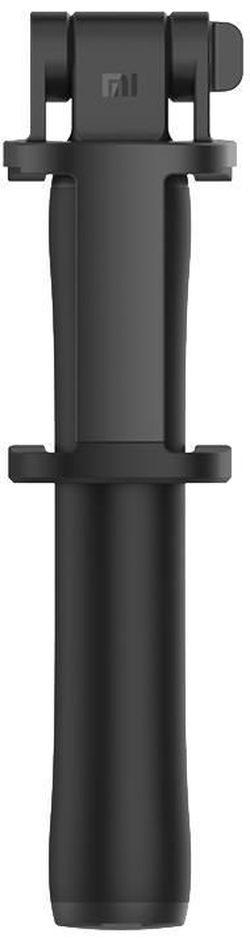 купить Штатив Xiaomi Mi Bluetooth Selfie Stick Black в Кишинёве