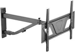 купить Крепление настенное для TV Maclean MC-810C в Кишинёве