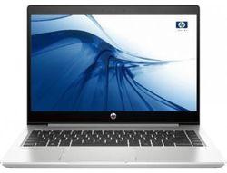 cumpără Laptop HP EliteBook 840 G6 (6XD76EA#ACB) în Chișinău