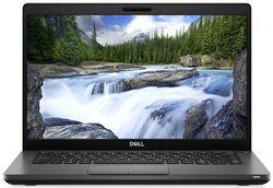 cumpără Laptop Dell Latitude 5401 Black (273335126) în Chișinău