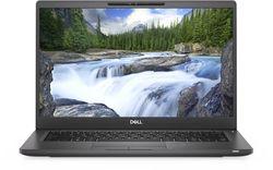 Dell Latitude 13 7000 (7300)