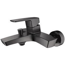 GRAFIKY смеситель для ванны, 35 мм (ванная комната)