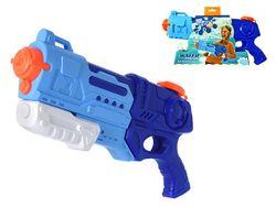 Pistol de apa, blaster 900ml, 39cm