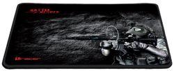 купить Коврик для мыши Tracer Battle Heroes S в Кишинёве