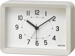 купить Часы Rhythm 8RE675SR03 в Кишинёве