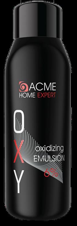 Emulsie de oxidare, ACME Home Expert OXY, 500 ml., 6%