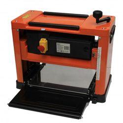Rindea electrică de banc 2000W K92030 Kraft Tool