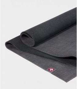 Коврик для йоги Manduka eKO CHARCOAL -5мм