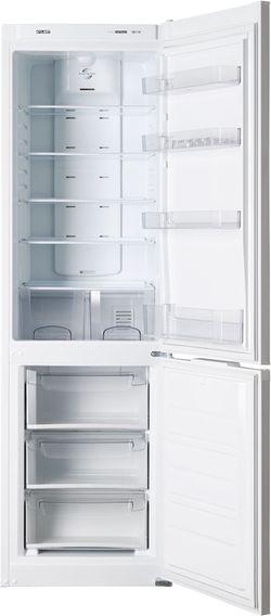 Холодильник Atlant XM 4424-109 ND