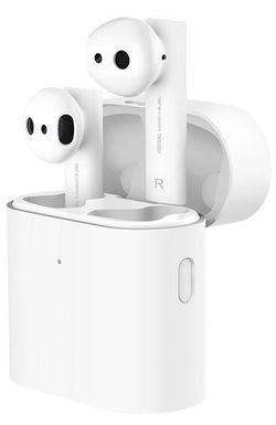 купить Наушники беспроводные Xiaomi Mi True Wireless Earphones2 в Кишинёве