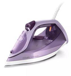 купить Утюг Philips DST6002/30 в Кишинёве
