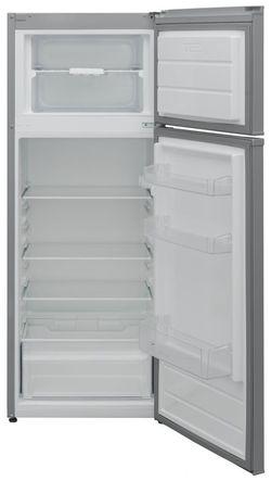 Холодильник Heinner HF-V213SF+
