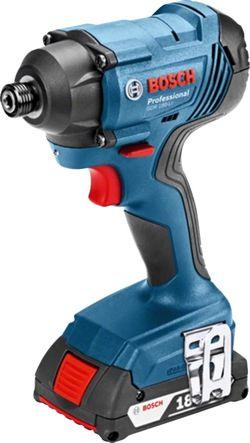 купить Шуруповёрт Bosch GDR 180 06019G5120 в Кишинёве