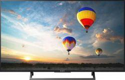 """купить Телевизор LED 55"""" Smart Sony KD55XE8096BAEP в Кишинёве"""