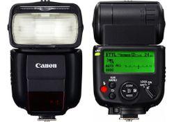 cumpără Bliț Canon 430EX III RT în Chișinău