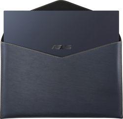 Laptop Asus ExpertBook B9400 Star Black (i7-1165G7 16Gb 1Tb Win 10)