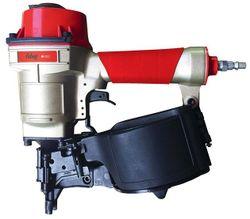 Pistol pneumatic pentru batut cuie Fubag N65C