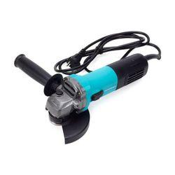 Болгарка 125 мм 1.4 кВт Grand МШУ-125-1400