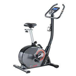 Велотренажер inSPORTline Salenas 14168 (2334) (под заказ)