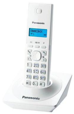 cumpără Telefon fără fir Panasonic KX-TG1711UAW în Chișinău