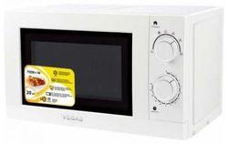 Микроволновая печь соло Vegas VMO3020WL