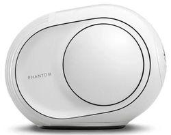 купить Колонки Hi-Fi Devialet Reactor 600 в Кишинёве
