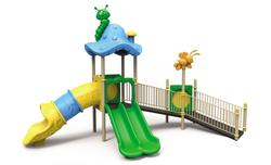 Игровой Комплекс IP-900 для детей с ОВЗ