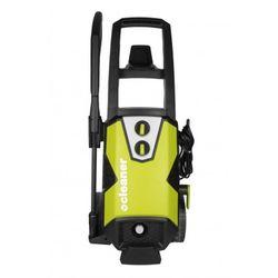 Maşina de curăţat cu înaltă presiune Cleaner CW6.160