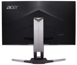 Monitor Acer Predator XZ271 (UM.HX1EE.A18)