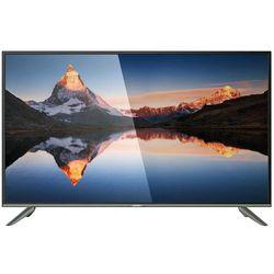 cumpără Televizor Konka UDE43HR314ANTS în Chișinău