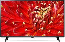 """cumpără Televizor LED 43"""" Smart LG 43LM6300PLA în Chișinău"""