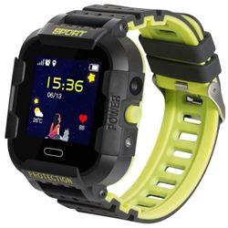 купить Смарт часы WonLex KT03, Black в Кишинёве