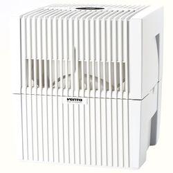 cumpără Purificator de aer cu umidificator Venta LW25 Comfort Plus White în Chișinău