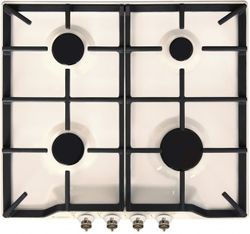 Газовая панель Gefest PVG 1212 K55