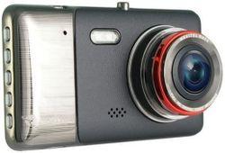 купить Видеорегистратор Navitel R800 Car Video Recorder в Кишинёве