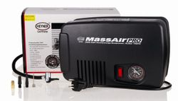Compresor auto Alca MassAir (228000)
