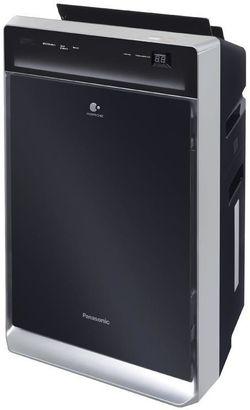 cumpără Umidificator / Purificator Panasonic F-VXK90R-K în Chișinău