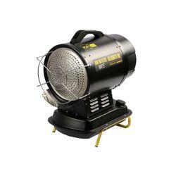 Теплодуйка HAGEL BGO1402-20 20 кВт