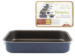 Форма для выпечки Simpatia 41X26сm