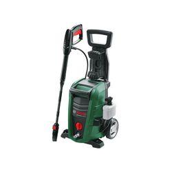 Мойка высокого давления Bosch UniversalAquatak 125 125 бар 1.5 кВт