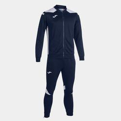 Спортивный костюм JOMA - CHAMPIONSHIP VI MARINO BLANCO